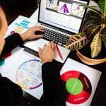 Wat is jouw doel met online marketing? Nog even 3 belangrijke tips!
