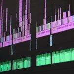 Hoe audio in video's de emoties ondersteunt
