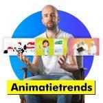 Animatietrends