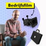 Doeltreffende bedrijfsfilm