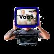IcoonVaaS