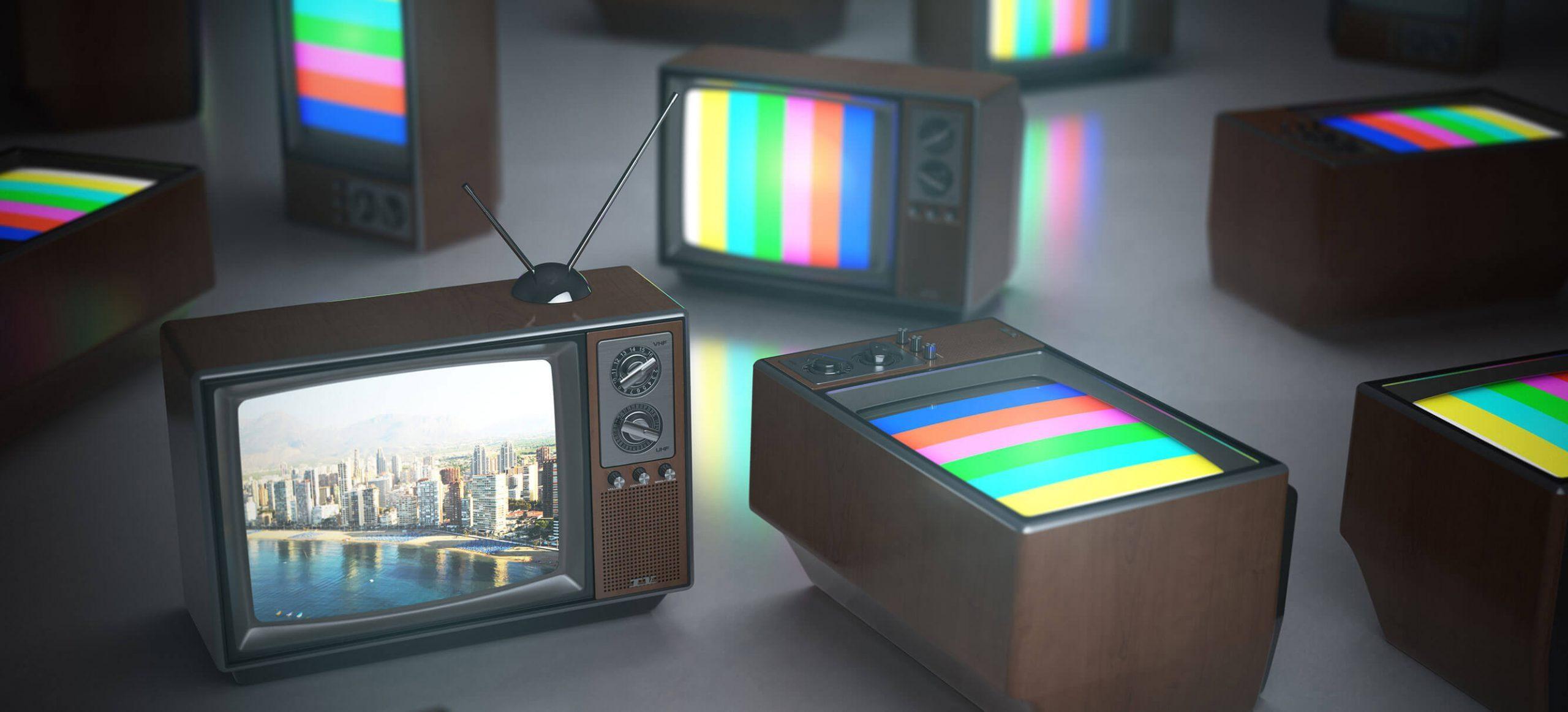 Televisie_site