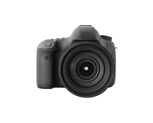 camera-fotografie