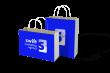 shoppingbag-webshop