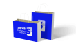 shoppingbag-webshop