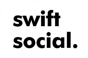 swift social