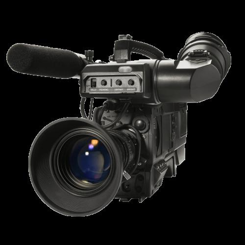 videocamera-bedrijfsfilm